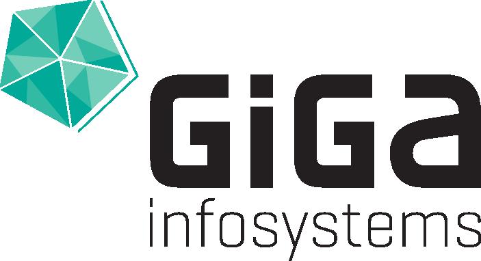 GiGa infosystems GmbH
